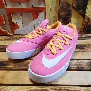 Nike KD Vulc Size 5.5Y